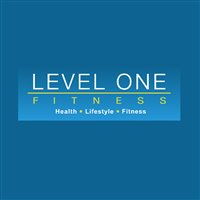 Level One Fitness